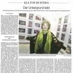 Alinde_Sturm_Presse