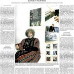 Alinde_Vita_Presse