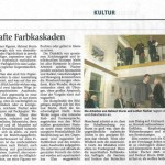 fischer_sturm_presse2