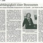 fischer_sturm_presse4