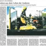 flohmarkt_presse