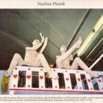 flohmarkt_presse2